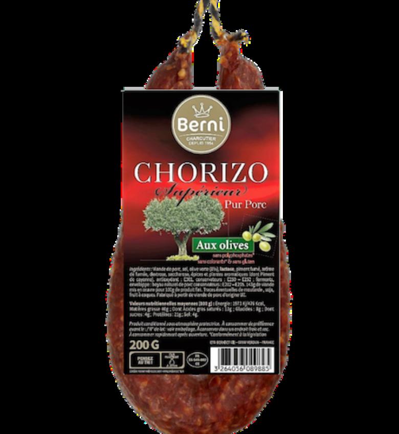 chorizo_olives_200g
